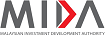 Malaysia Investment Development Agency