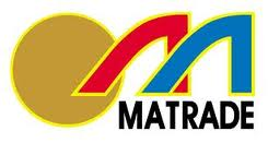 Malaysia External Trade Development Corporation